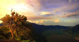 kota-batu,-hamparan-gunung-wisata-indonesia