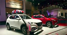 promo-iims-hybrid-2021-untuk-asuransi-kendaraan