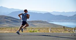 olahraga-kardio-untuk-menurunkan-berat-badan