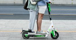 ruang-gerak-skuter-listrik-hanya-untuk-destinasi-wisata-dan-lingkungan-yang-memenuhi-standar-kemanan