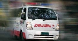 sangat-pentingnya-mobil-ambulan-pada-layanan-tambahan-asuransi-mobil