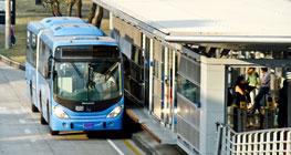 fitur-spesial-biaya-transportasi-menguntungkan-nasabah-asuransi-mobil