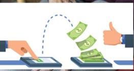 gagal-bayar-pinjaman-online-merepotkan-penggunanya