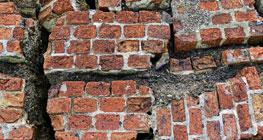 pentingnya-perawatan-gedung-agar-terhindar-dari-kerusakan
