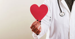 mari-peka-terhadap-kesehatan-jantung