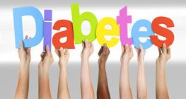 pemicu-timbulnya-penyakit-lain-itu-bernama-diabetes