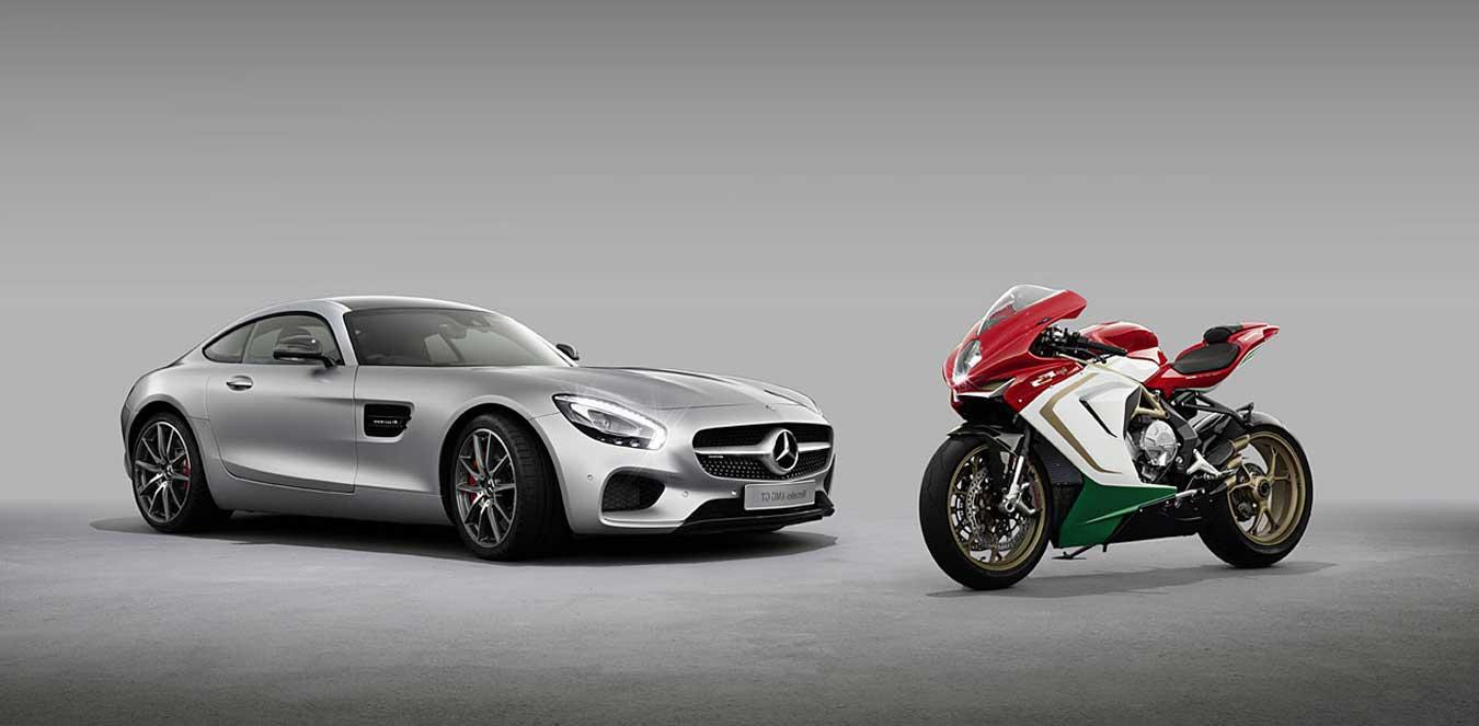 Kondisi Mobil Dan Motor Mempengaruhi Premi Yang Harus Dibayarkan