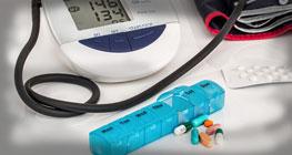 pengobatan-kanker-tidak-murah,-asuransi-kesehatan-jawabannya
