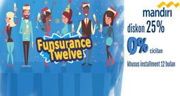 funsurance-twelve,-super-promo-oleh-asuransiku.id