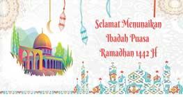 ramadhan-2021-/1442h-era-new-normal
