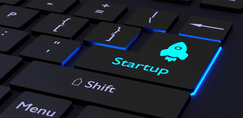 Startup Digital atau Ikut-ikutan ?