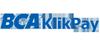 logo-bca-klik-pay.png