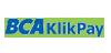 logo-bca-klikpay.png