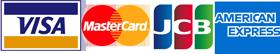 logo-kartu-kredit-asuransiku-pinjaman-kta.png