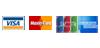 logo-kartu-kredit.png