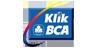 logo-klikbca.png