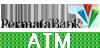 logo-permata-atm.png