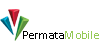 logo-permata-mobile.png