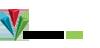 logo-permata-net.png